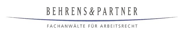 Behrens & Partner