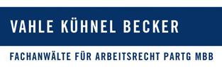 Vahle Kühnel Becker
