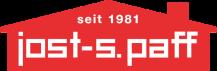 Jost S. Paff