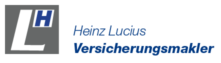 Lucius Versicherungsmakler