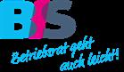 BIS Seminare GmbH